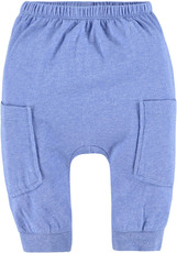 bellybutton Jogginghose blau