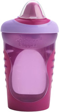 Tommee Tippee Explora Becher Easy Drink