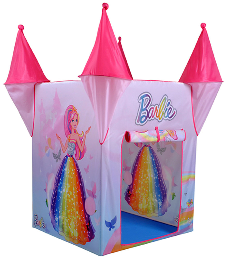 Barbie Schloss Dreamtopia