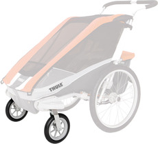 Thule Buggy Set Versawing V1.0-06