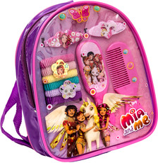 Joy Toy Haarschmuckset Mia and Me