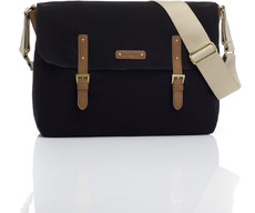 storksak Wickeltasche Ashley
