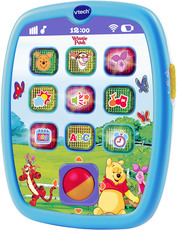VTech Baby Tablet