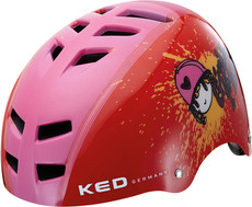 KED Helm CONTROL