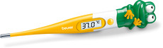 Beurer Express Thermometer BY 11