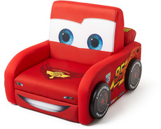 Delta Kids Luxus-Sessel Disney CARS