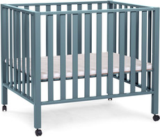 Childwood Playpen