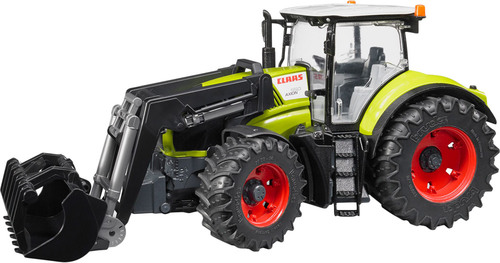 bruder claas traktor axion 950 spielzeugautos jetzt. Black Bedroom Furniture Sets. Home Design Ideas