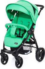 ABC Design Buggy Avito