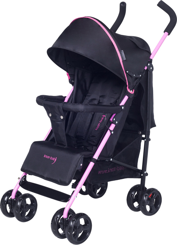 knorr baby buggy styler m schlummerverdeck buggy jetzt online kaufen. Black Bedroom Furniture Sets. Home Design Ideas