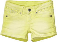 Pepe Jeans Shorts PINTAIL