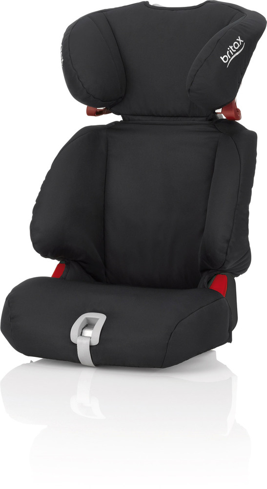 britax r mer discovery sl isofix kindersitz jetzt. Black Bedroom Furniture Sets. Home Design Ideas