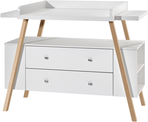 schardt kinderzimmer holly nature 3 teiliges babyzimmer jetzt online kaufen. Black Bedroom Furniture Sets. Home Design Ideas