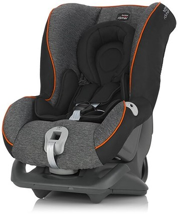 si ge auto first class britax groupe 0 i acheter. Black Bedroom Furniture Sets. Home Design Ideas
