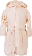 Smithy Bademantel Organic Cotton