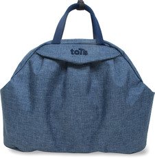 toTs by smarTrike Wickeltasche Chic