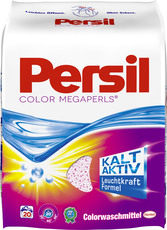 Persil Color-Megaperls