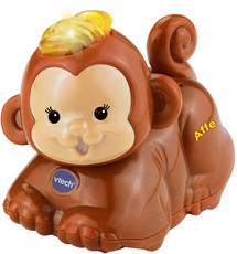 VTech Tip Tap Baby Tiere
