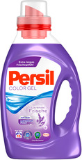 Persil Color-Gel Lavendel Frische