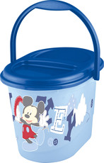 OKT Windeleimer Mickey Mouse