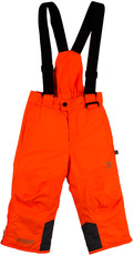 B'REP by XS EXES Schneehose