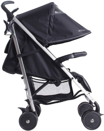 knorr baby buggy volkswagen golf einfacher buggy jetzt online kaufen. Black Bedroom Furniture Sets. Home Design Ideas