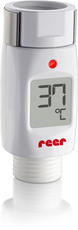 Reer digitales Bade- und Duschthermometer