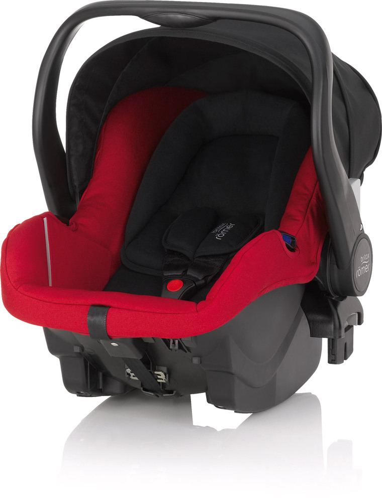 britax r mer babyschale primo windeln cn. Black Bedroom Furniture Sets. Home Design Ideas