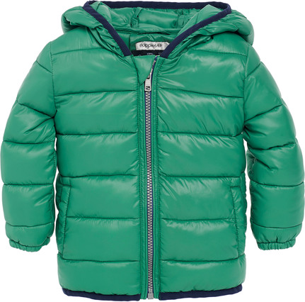 Noppies winterjacke