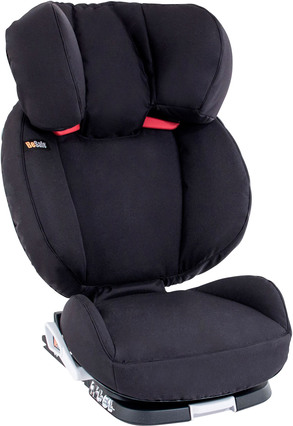 besafe izi up x3 fix isofix kindersitz jetzt online. Black Bedroom Furniture Sets. Home Design Ideas