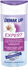 Demak'Up Expert Lotion