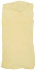 The gro company Grobag Swaddle Pucktuch Organic