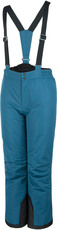 Color Kids Salix Skihose