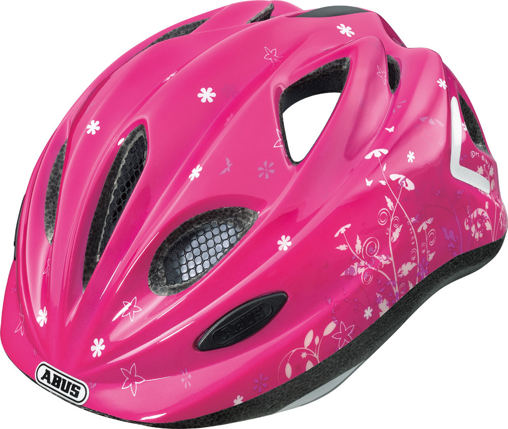 Helm Super Chilly