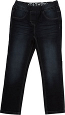 minymo Jeggings Molly