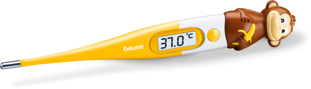 Express Thermometer BY 11