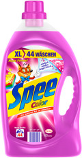 Spee Color-Gel