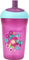 Tommee Tippee Explora Trinkbecher Active Sporty