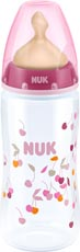 NUK First Choice+ PP-Flasche