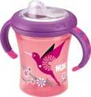 NUK Easy Learning Starter Cup