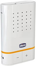 Chicco Baby Control Audio Digital