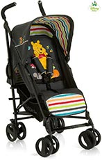 hauck Buggy Roma