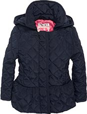 noppies Steppjacke Nomi