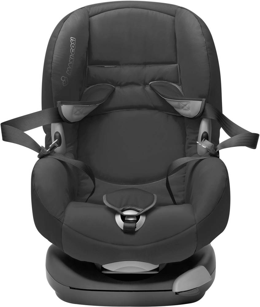 Maxi Cosi Priori Xp Car Seat Cover Removal