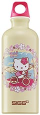 SIGG Kids Collection 0,6l