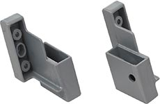 Geuther Adapter