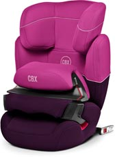 CBX by CYBEX ISIS-FIX
