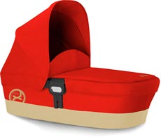 CYBEX Babywanne Carry Cot M