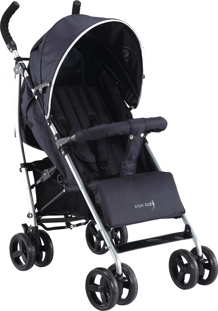 knorr baby buggy styler happy colour buggy jetzt online kaufen. Black Bedroom Furniture Sets. Home Design Ideas
