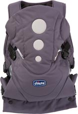 Chicco Babytrage Close to you